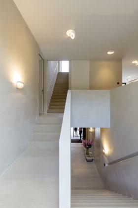 Villa s 04 credit marcel van der burg rau img 9423 280x420