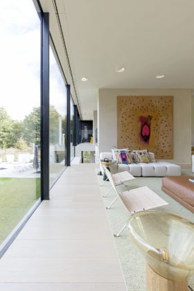 Villa s 09 credit marcel van der burg rau img 9370 280x420
