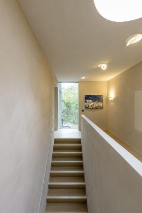 Villa s 11 credit marcel van der burg rau img 9486 280x420