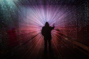 Ideeën inzenden voor Amsterdam Light Festival 2018-2019