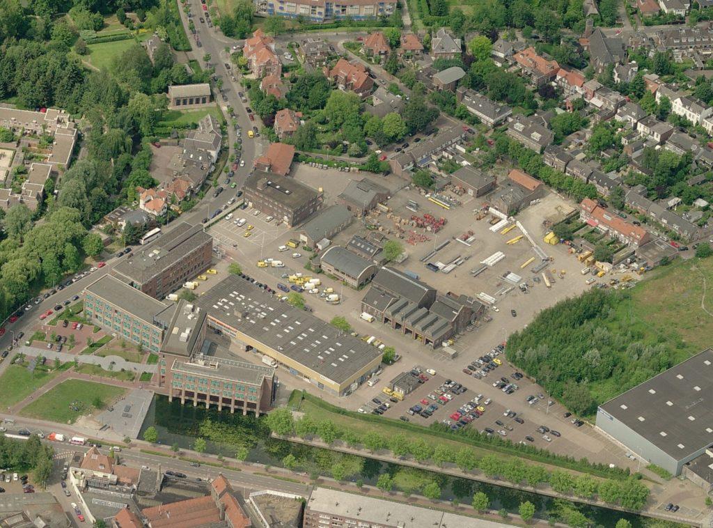luchtfoto-bing NRE-terrein