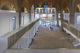 Gezondheidscentrum De Poort van Borne – Reitsema & partners architecten