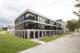 De Lange Akker – Aerde Borgert Architecten