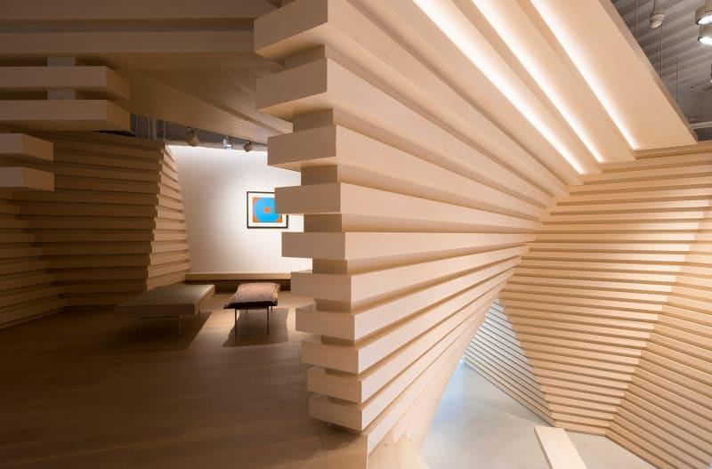 Blog – Whitestone Gallery Taipei