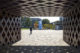 Architectuurfotografie %e2%80%9cskymirror%e2%80%9d anish kapoor tuin sophie walker museum benthem crouwel 80x53