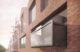 Groeiende samenwerking tussen architecten en productontwerpers
