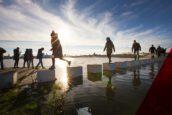 Genomineerden Architectuurprijs Nijmegen 2017 bekend