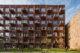 Blok 61 Loftwonen Strijp-S Eindhoven – architecten|en|en|