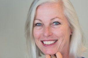 Hedwig Saam nieuwe directeur museum Het Valkhof