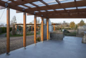 Koffiehuis de Goede Morgen – BLOC7 Architecten