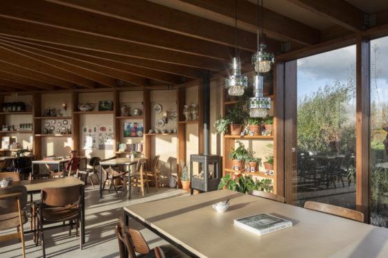 Koffiehuis de goede morgen bloc 7 architecten 5 560x373