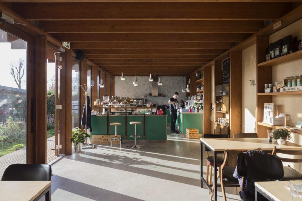 Koffiehuis-De-Goede-Morgen-Bloc-7-Architecten