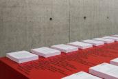 HNI tentoonstelling 'Letters to the Mayor' draait om bevlogen inhoud