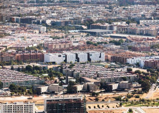 Palace of justice cordoba mecanoo 1 560x396