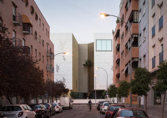 Palace of justice cordoba mecanoo 11 560x396