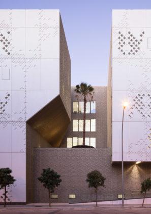 Palace of justice cordoba mecanoo 14 297x420