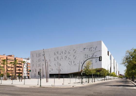 Palace of justice cordoba mecanoo 2 560x396