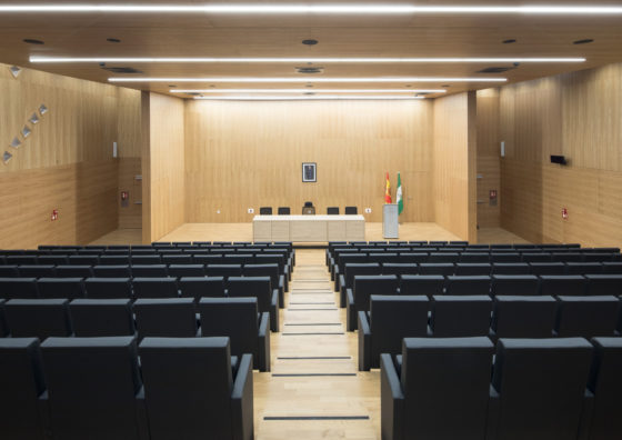 Palace of justice cordoba mecanoo 20 560x396