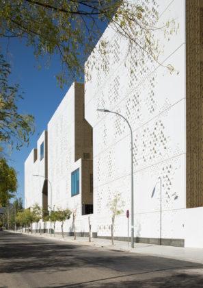 Palace of justice cordoba mecanoo 4 297x420