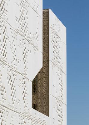 Palace of justice cordoba mecanoo 6 297x420