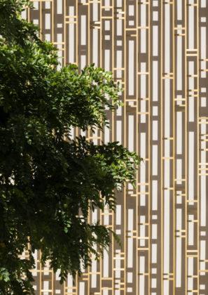 Palace of justice cordoba mecanoo 9 297x420