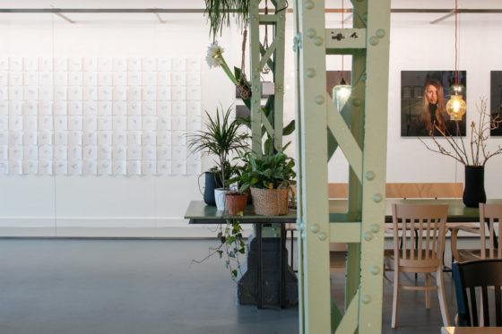 Reset architecture willem twee spiegelzaal 4 560x373