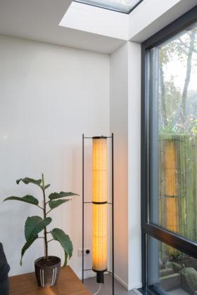 Richel lubbers architecten 11 280x420