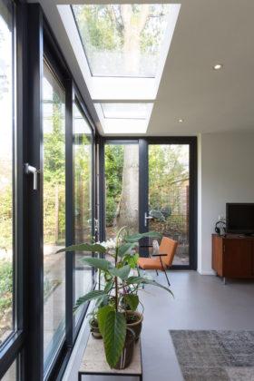 Richel lubbers architecten 2 280x420