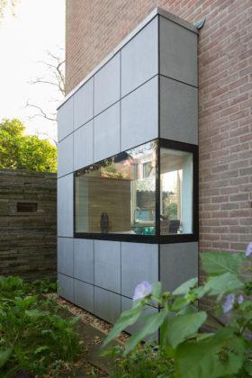 Richel lubbers architecten 6 280x420