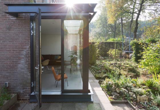 Richel lubbers architecten 7 560x384