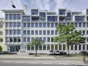 Rauti-huus Zürich – spillmann echsle architekten