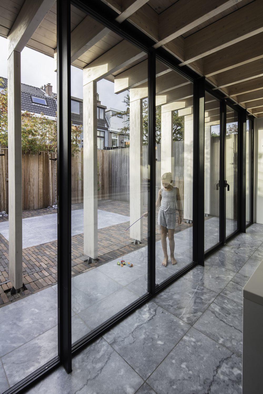 Architectuurjaar in beeld: Jeroen Musch