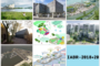 9 veelbelovende ontwikkelingen die inspelen op klimaatverandering