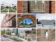 Wat staat de architectuur te wachten in 2018? Zeven voorspellingen