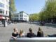 6.hans teerds maart magazine 18 hospitality 7 80x60