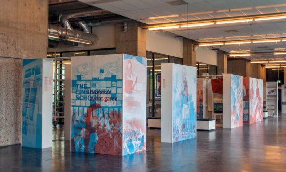 De Eindhovense School, een fundament van reflectie
