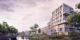 Nieuwbouwproject in spoorzone Delft door Vera Yanovshtchinsky Architecten