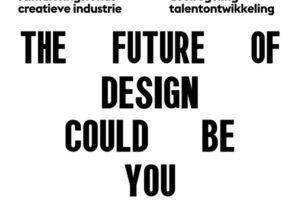 Open Oproep: beurs Talentontwikkeling