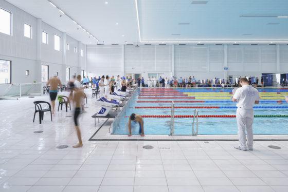 Zwemcentrum rotterdam kraaijvanger architects foto ronald tilleman 10 560x374