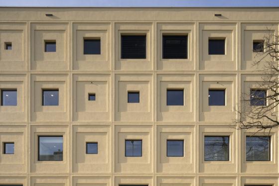 Zwemcentrum rotterdam kraaijvanger architects foto ronald tilleman 16 560x374