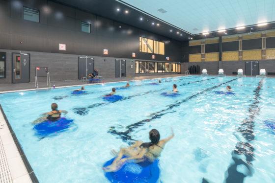 Zwemcentrum rotterdam kraaijvanger architects foto ronald tilleman 22 560x374
