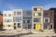Woonhuis 26K6 IJburg Amsterdam – Bureau Rowin Petersma