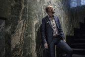 """""""Eén herkenbare stoel is al bepalend voor de sfeer"""" – Interview Robert Mulder, Mulderblauw"""