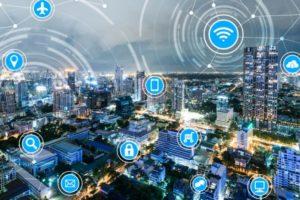 Blog – Hoe smart kunnen we zijn?! Deel 1: Vrijheid en vooruitgang door automatisering