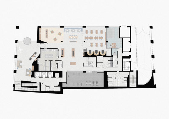 01 powerhouse company canada house dublin working ground floor layout 560x396