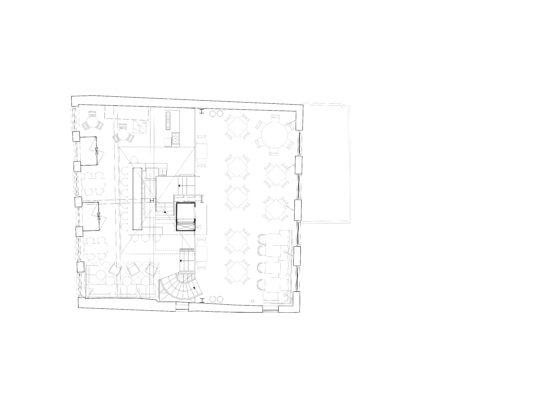 02 mezzanine 560x396