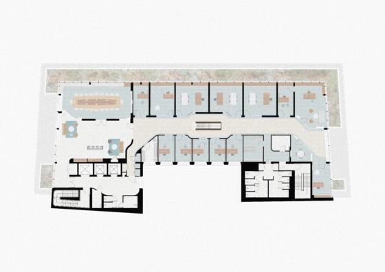 03 powerhouse company canada house dublin working fifth floor layout 560x396