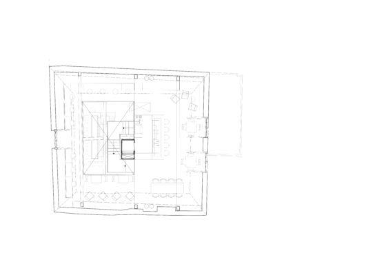 03 attic 560x396