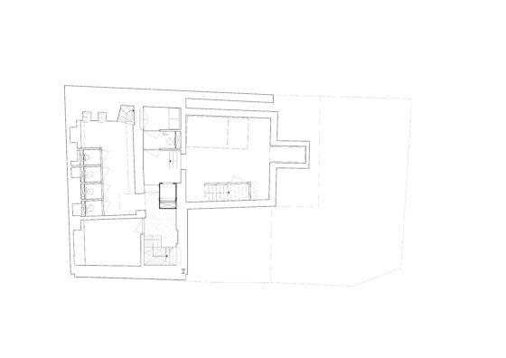 04 basement 560x396