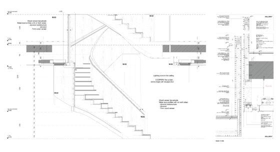 05 powerhouse company canada house dublin working staircase detail copy 560x304
